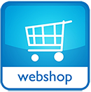 Webshop Genuine Bike parts